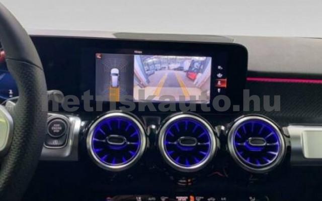 GLB 250 személygépkocsi - 1991cm3 Benzin 105954 9/12
