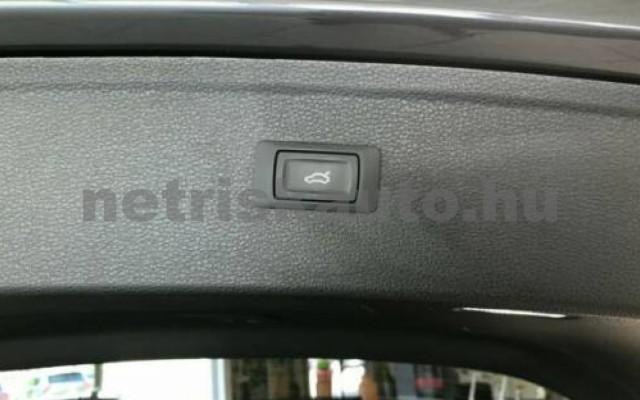 Q5 személygépkocsi - 1968cm3 Diesel 104760 7/12