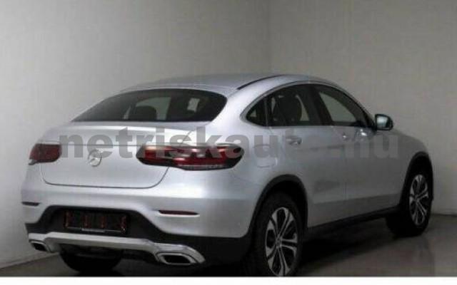 GLC 400 személygépkocsi - 2925cm3 Diesel 105987 2/6