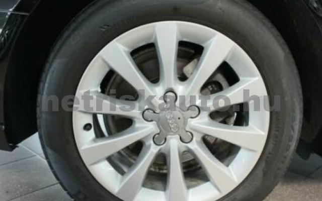 AUDI A6 2.0 TDI ultra S-tronic személygépkocsi - 1968cm3 Diesel 55084 7/7