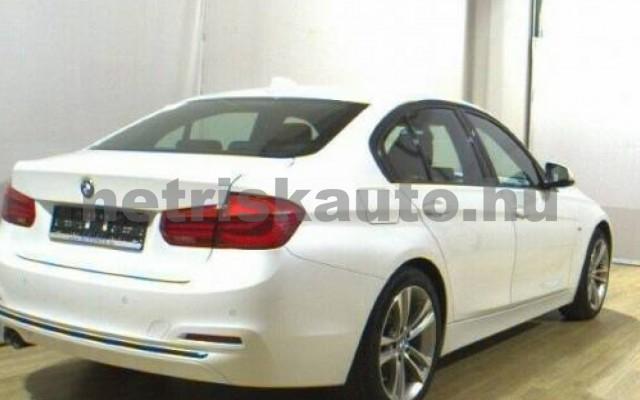BMW 320 személygépkocsi - 1995cm3 Diesel 55350 4/7