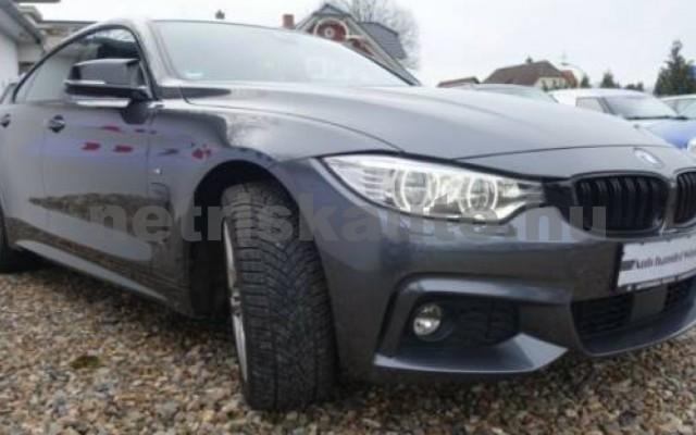 BMW 430 Gran Coupé személygépkocsi - 2993cm3 Diesel 55476 2/7