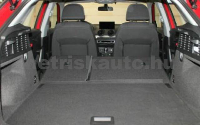 AUDI Q2 személygépkocsi - 999cm3 Benzin 55136 7/7