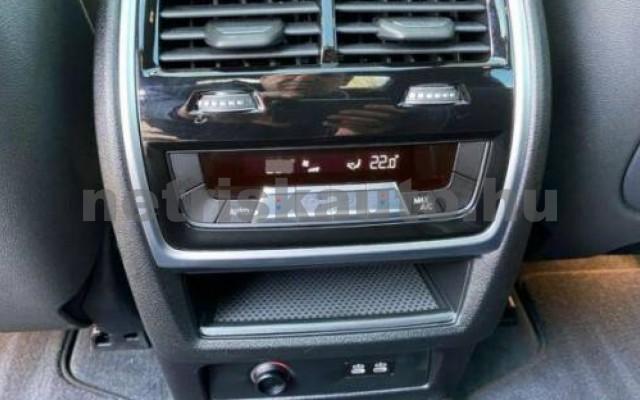 BMW X7 személygépkocsi - 2993cm3 Diesel 110203 7/10