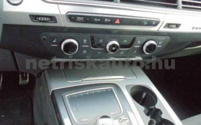 Q7 személygépkocsi - 2967cm3 Diesel 104782 4/10
