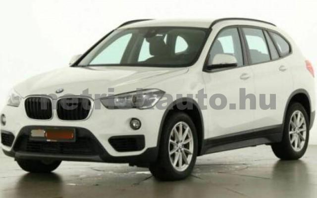 BMW X1 személygépkocsi - 1499cm3 Benzin 105211 2/10