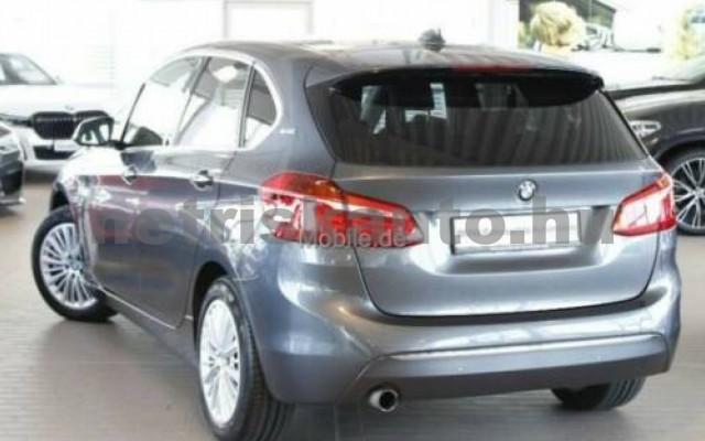 BMW 225 Active Tourer személygépkocsi - 1499cm3 Hybrid 55326 4/7