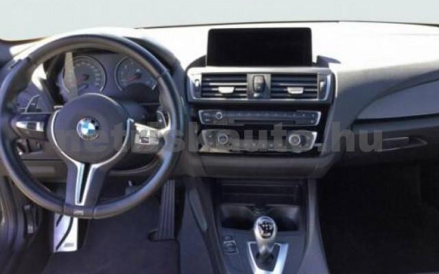 BMW M2 személygépkocsi - 2979cm3 Benzin 55662 7/7