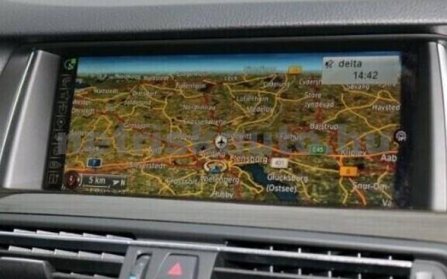 BMW 535 személygépkocsi - 2993cm3 Diesel 55556 7/7