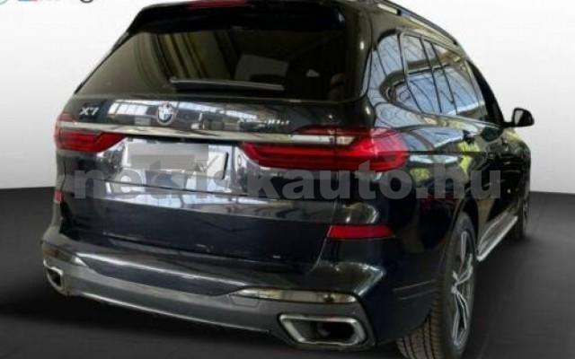 X7 személygépkocsi - 2993cm3 Diesel 105338 4/12