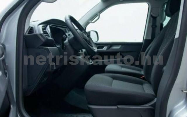T6 Multivan személygépkocsi - 1968cm3 Diesel 106389 7/10