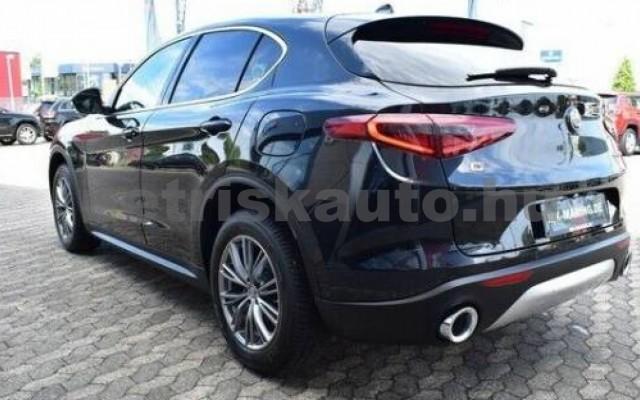 ALFA ROMEO Stelvio személygépkocsi - 2143cm3 Diesel 55026 4/7