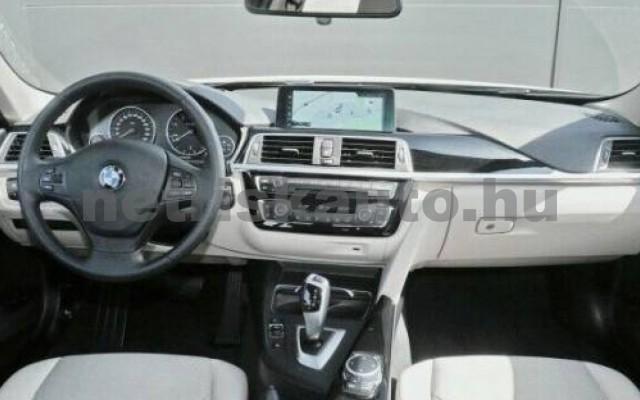 BMW 320 személygépkocsi - 1995cm3 Diesel 55349 6/7
