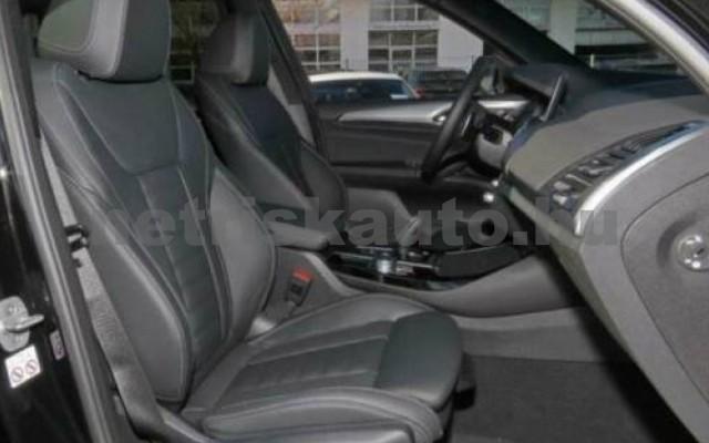 X3 személygépkocsi - 1998cm3 Benzin 105231 4/12