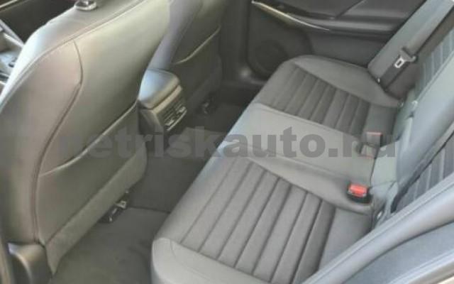 LEXUS IS 300 személygépkocsi - 2494cm3 Hybrid 110608 8/8