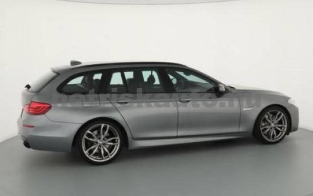 BMW M550 személygépkocsi - 2993cm3 Diesel 43048 6/7