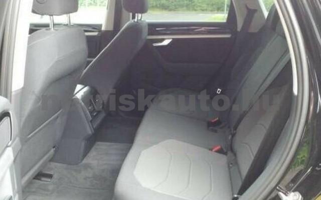 VW Touareg személygépkocsi - 2967cm3 Diesel 106383 3/5