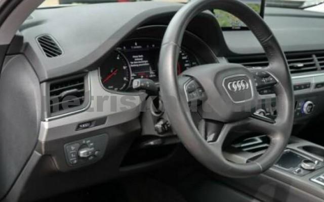 AUDI Q7 személygépkocsi - 2967cm3 Diesel 109405 8/9