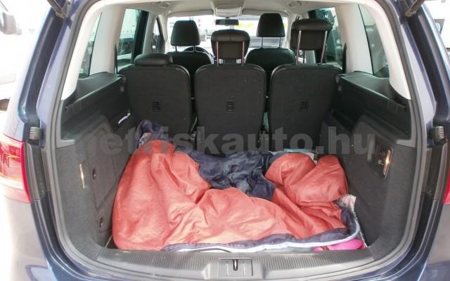 VW Sharan 2.0 CR TDI Comfortline személygépkocsi - 1968cm3 Diesel 44587 12/12