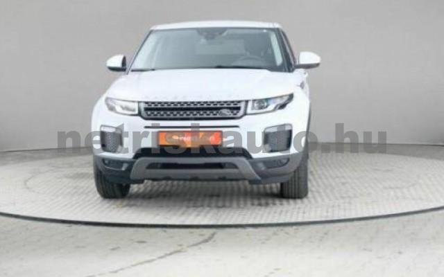 Range Rover személygépkocsi - 1999cm3 Diesel 105568 2/10