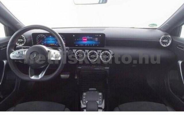 A 45 AMG személygépkocsi - 1991cm3 Benzin 105733 5/8