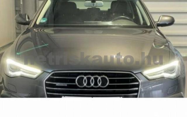 A6 3.0 V6 TDI Business S-tronic személygépkocsi - 2967cm3 Diesel 104684 9/12