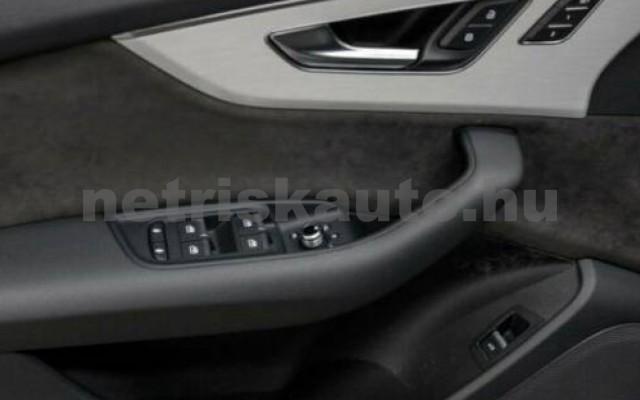 Q7 személygépkocsi - 2995cm3 Benzin 104770 5/7