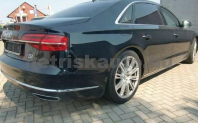 AUDI A8 személygépkocsi - 2967cm3 Diesel 55119 5/7