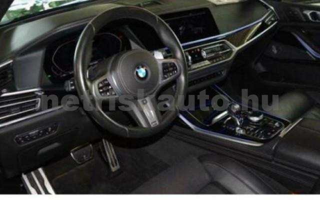 X7 személygépkocsi - 2993cm3 Diesel 105335 2/10