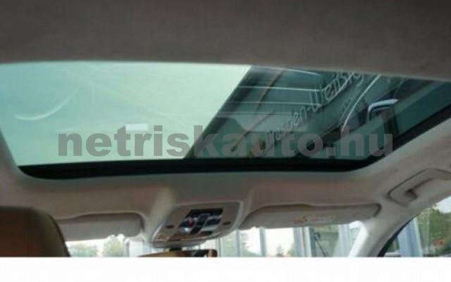 AUDI S8 személygépkocsi - 3996cm3 Benzin 109585 7/11