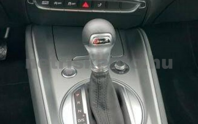 AUDI Quattro személygépkocsi - 1984cm3 Benzin 109725 5/9