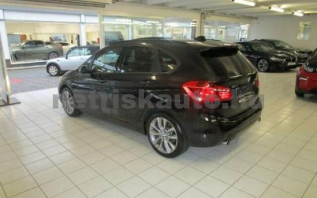 BMW 225 Active Tourer személygépkocsi - 1998cm3 Benzin 42625 3/7