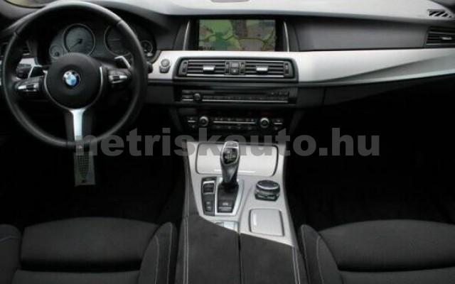 BMW M550 személygépkocsi - 2993cm3 Diesel 43046 7/7