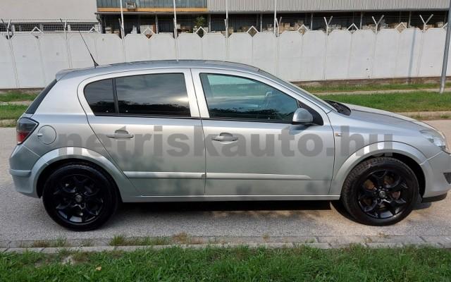 OPEL Astra 1.9 CDTI Enjoy személygépkocsi - 1910cm3 Diesel 52546 6/28