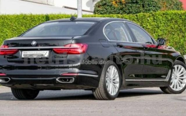 BMW 730 személygépkocsi - 2993cm3 Diesel 55637 3/7