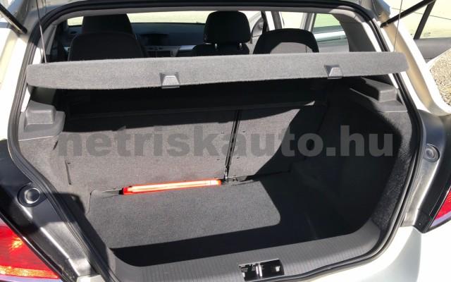 OPEL Astra 1.6 Enjoy személygépkocsi - 1598cm3 Benzin 62049 7/12