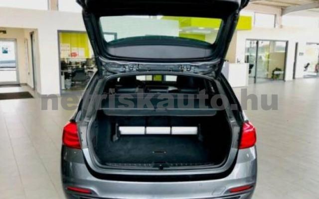 340 személygépkocsi - 2998cm3 Benzin 105086 5/12