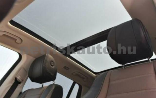 GLS 400 személygépkocsi - 2925cm3 Diesel 106062 7/12