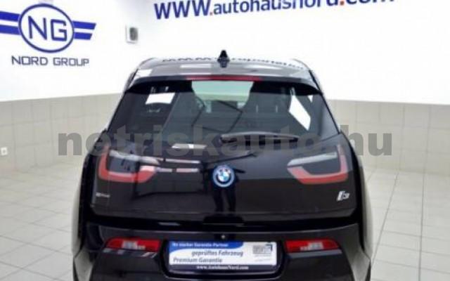 BMW i3 személygépkocsi - cm3 Kizárólag elektromos 55879 3/7