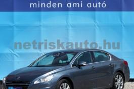 PEUGEOT Egyéb személygépkocsi - 1560cm3 Diesel 16571
