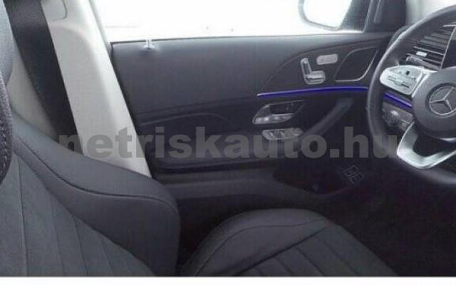 GLE 350 személygépkocsi - 1991cm3 Hybrid 106007 8/9