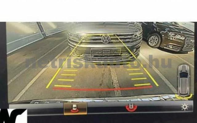 GLE 250 személygépkocsi - 2143cm3 Diesel 106014 9/12