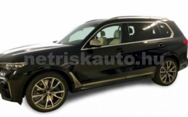 X7 személygépkocsi - 2993cm3 Diesel 105331 3/12
