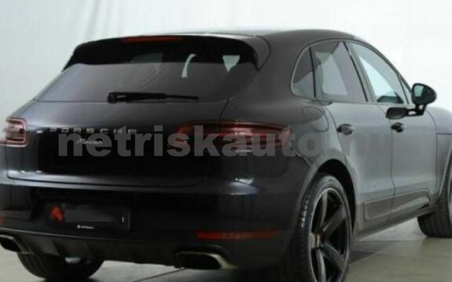 Macan személygépkocsi - 1984cm3 Benzin 106278 3/10
