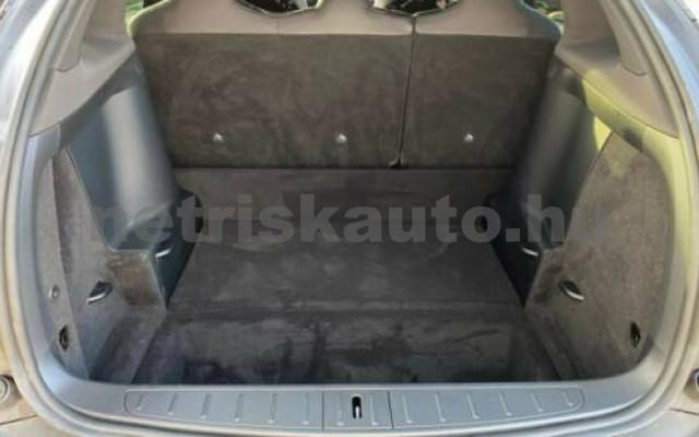 Model X személygépkocsi - cm3 Kizárólag elektromos 106236 10/10