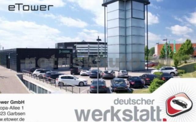 BMW 640 személygépkocsi - 2979cm3 Benzin 55594 2/7