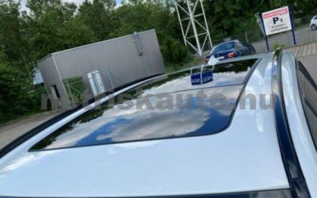 X5 személygépkocsi - 2998cm3 Hybrid 105265 5/12