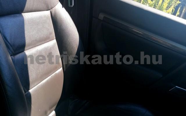 OPEL Vectra 1.9 CDTI Elegance személygépkocsi - 1910cm3 Diesel 50009 2/6