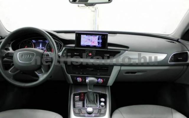 AUDI A6 személygépkocsi - 2995cm3 Benzin 42413 5/7