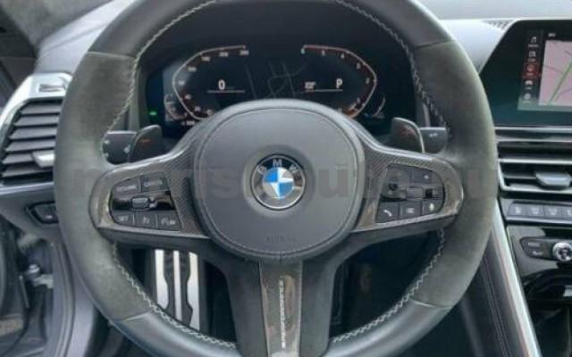 840 személygépkocsi - 2993cm3 Diesel 105208 7/12
